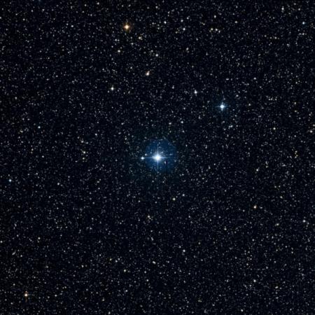 Image of V923 Aql