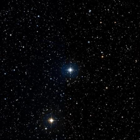 Image of HR 2710