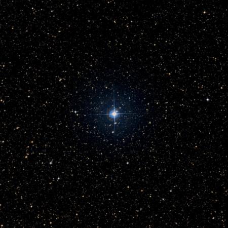 Image of HR 5918