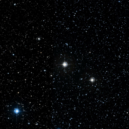 Image of HR 7204