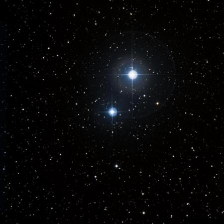 Image of 6-Equ