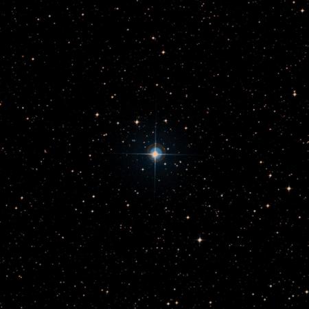 Image of HR 4631