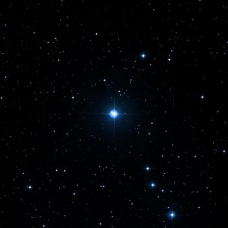 Image of 7-Tau