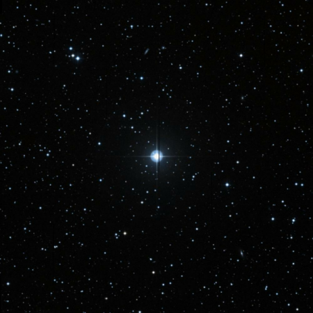 Image of HR 3269