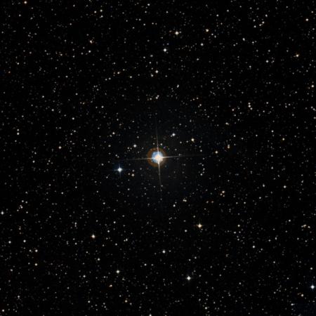 Image of HR 7015