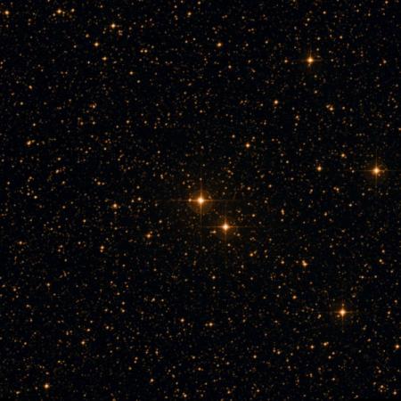 Image of HR 5807