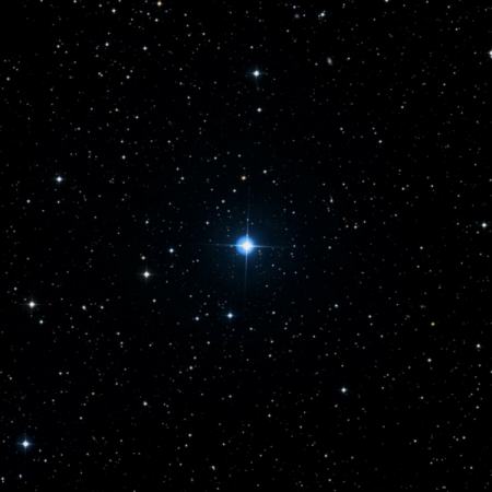 Image of HR 205