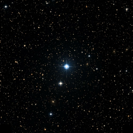 Image of HR 1130