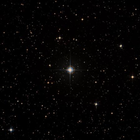 Image of HR 2129