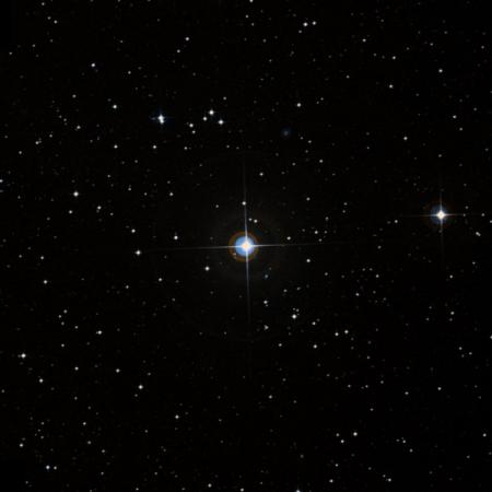 Image of HR 1631