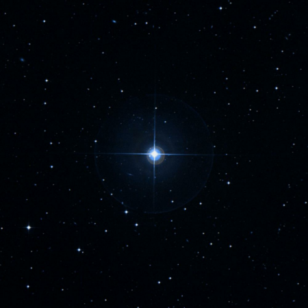 Image of κ¹-Scl