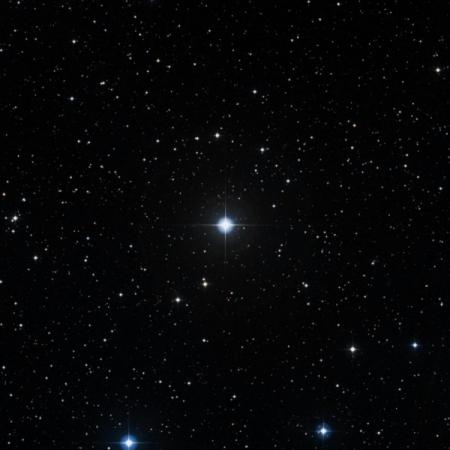 Image of HR 272