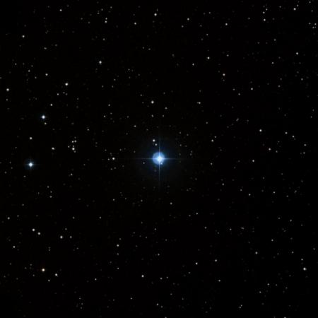 Image of HR 3380