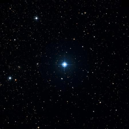 Image of HR 1147