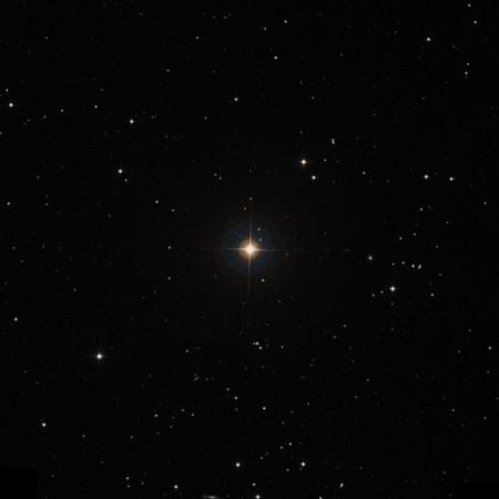 Image of HR 4052