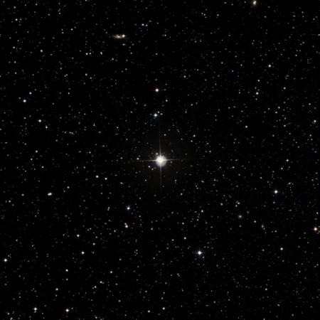 Image of HR 966