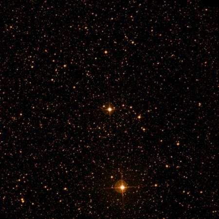 Image of HR 5498
