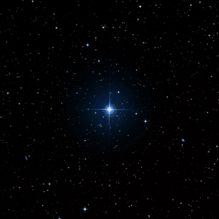 Image of HR 4130