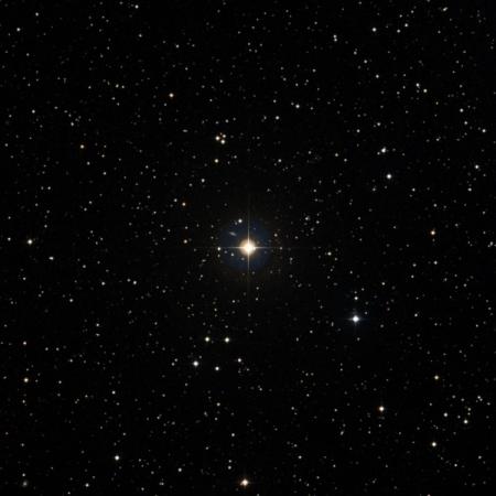 Image of HR 3097