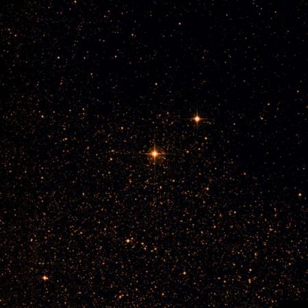 Image of 8-Aql