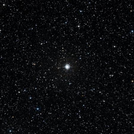 Image of HR 7359