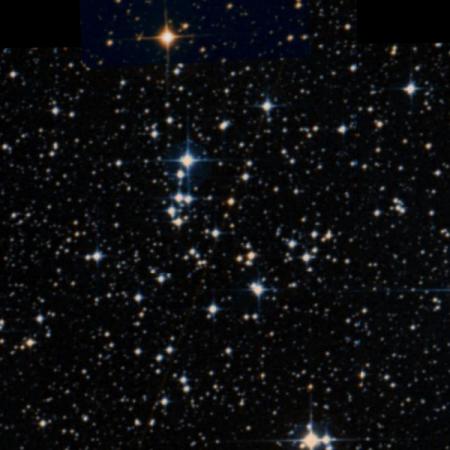 Image of NGC 2669