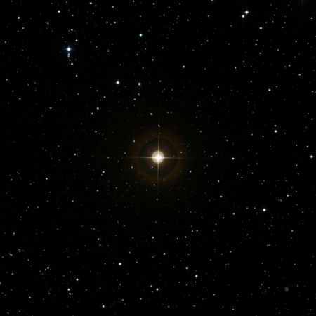 Image of HR 6230