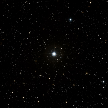 Image of HR 1281