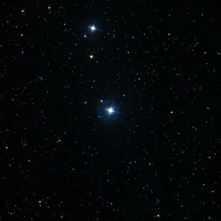 Image of HR 597