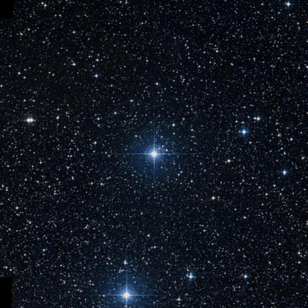 Image of HR 4832
