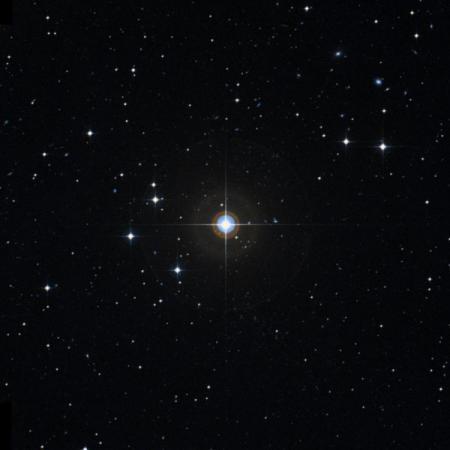 Image of HR 148
