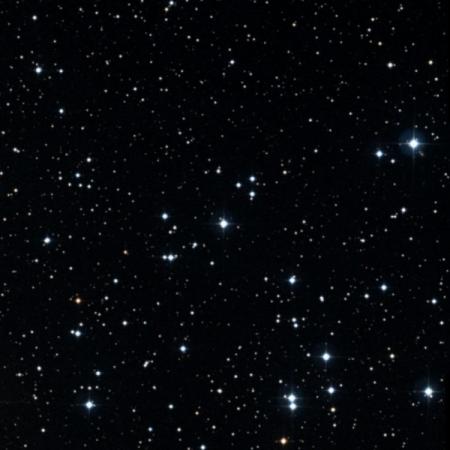 Image of NGC 1746
