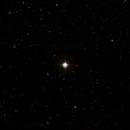 Image of 66-Ari