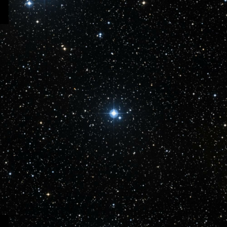 Image of 76-Cyg