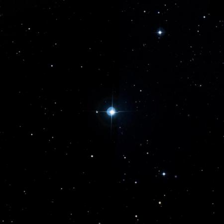 Image of AI CVn