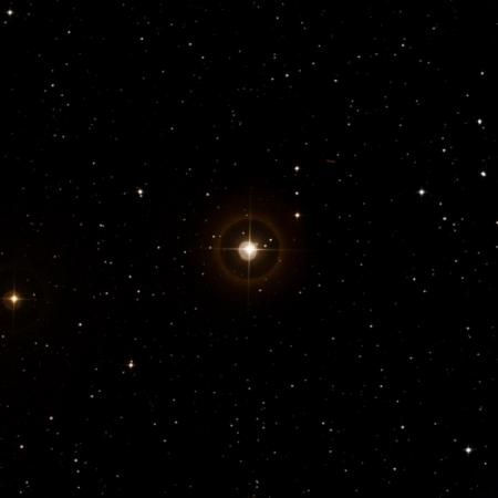Image of HR 946