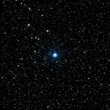 Image of 11-Cyg
