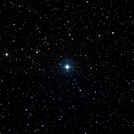 Image of 44-Gem