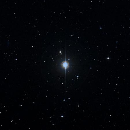 Image of 61-Cet