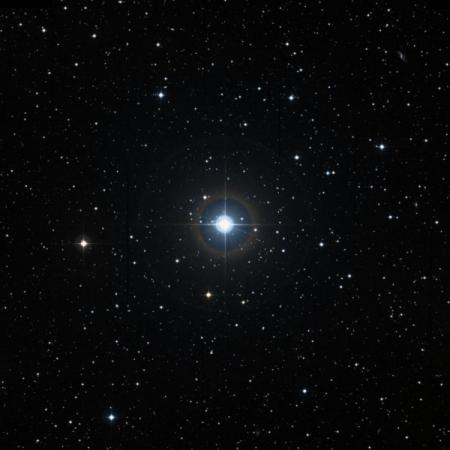 Image of ε-Equ