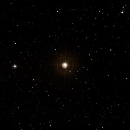 Image of V636 Her