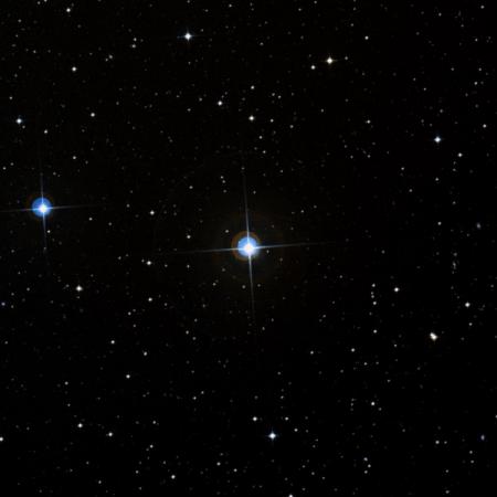Image of HR 8352