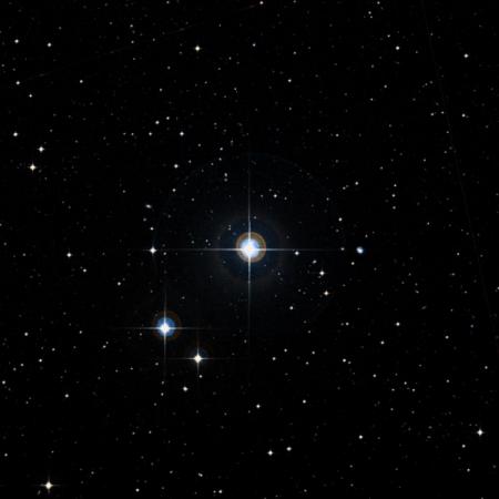Image of κ-Crt