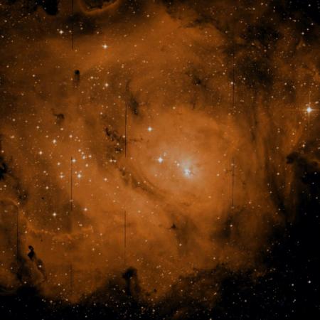 Image of 9-Sgr