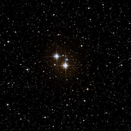 Image of HR 4015