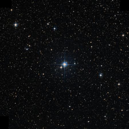 Image of HR 5296
