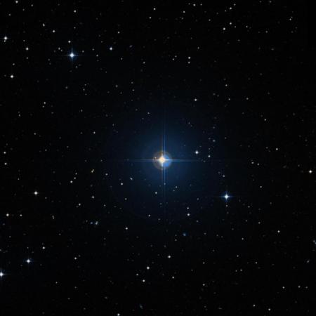 Image of HR 176
