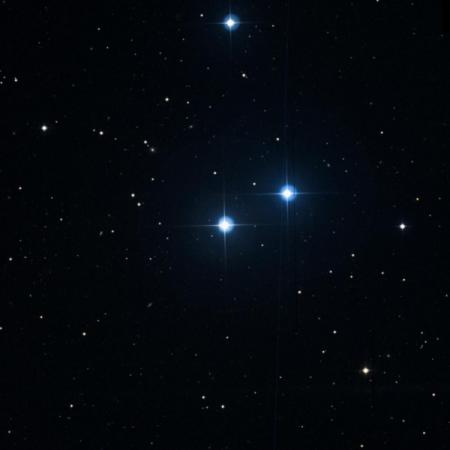 Image of 17-CVn