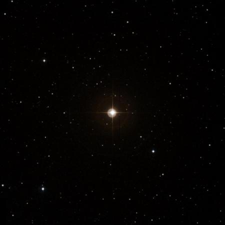 Image of HR 3915