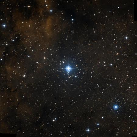 Image of HR 7767